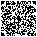 QR code with Kodiak Emergency Service Operation contacts