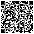 QR code with Ketchikan Mining Co contacts