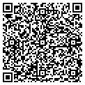 QR code with Mechanical Contractors contacts