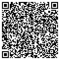 QR code with Covenant Financial contacts