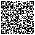 QR code with Kimco Inc contacts
