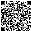 QR code with King Coatings contacts