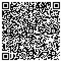 QR code with Salamander Exhaust Wraps Inc contacts