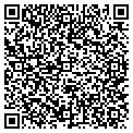 QR code with Totem Properties Inc contacts