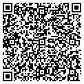 QR code with Chernikoff Bob Tree Service contacts