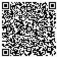 QR code with Alaska Auto Towing contacts