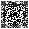 QR code with Roosters contacts