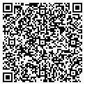 QR code with Photo Prescription contacts
