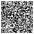 QR code with Embroider-Me contacts