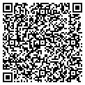 QR code with Nelson S One Hr Dry Clrs Ldry contacts