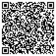 QR code with Log Doctor contacts