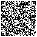 QR code with Nutting Environmental of Fla contacts