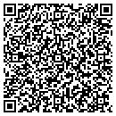 QR code with Quality Home & Auto Insurance contacts