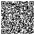 QR code with Undertow contacts