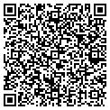 QR code with Leese Enterprises contacts