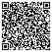 QR code with Mercantile contacts