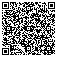 QR code with Reindeer Farms contacts