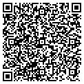 QR code with Savoonga ICWA Program contacts