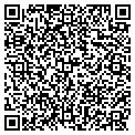 QR code with Diamond's Cleaners contacts