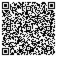 QR code with Bergman Hotel contacts