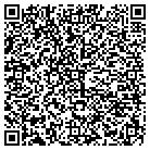 QR code with Randy's Custom & Classic Rstns contacts