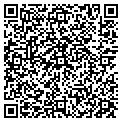 QR code with Orange Blossom Hills G&C Club contacts