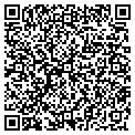 QR code with Juneau Wholesale contacts