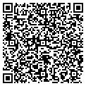 QR code with Mountain View Coffee contacts