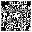 QR code with Porky's Last Stand contacts