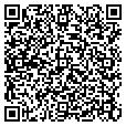 QR code with Omega Enterprises contacts