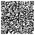 QR code with Broward Pool Co Inc contacts