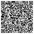 QR code with Pro Craft Painting contacts
