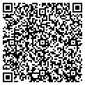 QR code with Charles A Kosove MD PA contacts