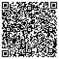 QR code with Providence Home Health contacts