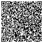 QR code with Hulsey Loretta M DC Ccsp contacts
