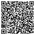 QR code with Kenai Cache contacts