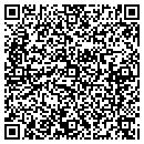 QR code with US Army National Guard Recruiter contacts