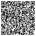 QR code with Alaska Trophy Co contacts