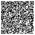 QR code with US Fisheries Resource Office contacts