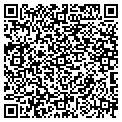 QR code with Genesis Janitorial Service contacts