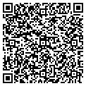QR code with Variety Painting & Roofing contacts