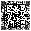 QR code with Alaskan Plbg Heating-Wholesale contacts