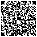 QR code with Alaska Velo Sport contacts