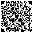QR code with Cultural Dynamics contacts