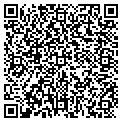 QR code with Design One Service contacts