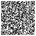QR code with Paradise Valley contacts
