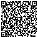 QR code with Interior Trim Works contacts