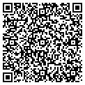 QR code with Acme Moving & Transfer contacts