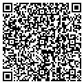 QR code with St Paul's Episcopal Church contacts