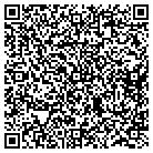 QR code with Dillingham City School Dist contacts